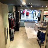 Adidas uk shop
