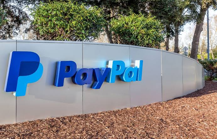How to create paypal acccount in Nigeria