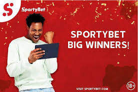 Sporty bet secrets for Android