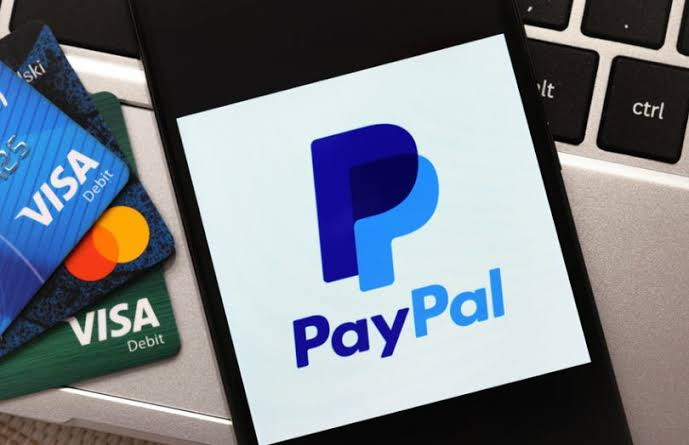 How to cashout from paypal